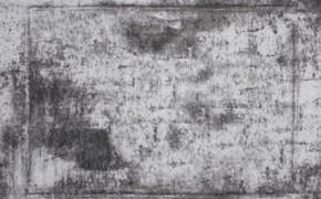 Новинки ковров коллекции Antik